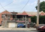 Pre Foreclosure in Bronx 10469 YOUNG AVE - Property ID: 1047762283