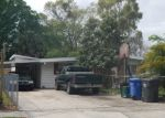 Pre Foreclosure in Tampa 33619 WARRINGTON WAY - Property ID: 1047782435