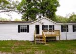 Pre Foreclosure in Old Town 32680 NE 260TH AVE - Property ID: 1047801712