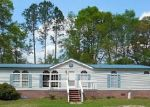 Pre Foreclosure in Lake City 32024 SW MILL LN - Property ID: 1047813984