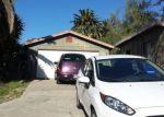 Pre Foreclosure in Vista 92084 THUMBKIN LN - Property ID: 1047850767