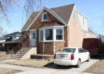 Pre Foreclosure in Berwyn 60402 HARVEY AVE - Property ID: 1047883159