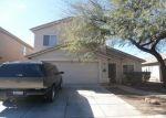 Pre Foreclosure in Phoenix 85043 W WOOD ST - Property ID: 1047942292