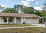 Pre Foreclosure in Jacksonville 32210 TARA WOODS DR E - Property ID: 1047985207