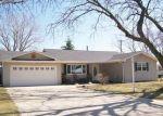 Pre Foreclosure in Rock Falls 61071 TERESA ST - Property ID: 1047987405