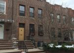Pre Foreclosure in Brooklyn 11220 48TH ST - Property ID: 1048001421