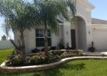 Pre Foreclosure in Ruskin 33570 DOVESONG TRACE DR - Property ID: 1048288289