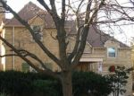 Pre Foreclosure in Riverside 60546 NUTTALL RD - Property ID: 1048296617