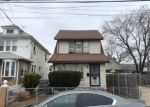 Pre Foreclosure in Springfield Gardens 11413 218TH ST - Property ID: 1048346995