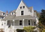 Pre Foreclosure in Taunton 02780 PROSPECT ST - Property ID: 1048556779