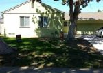 Pre Foreclosure in Pomona 91767 SAN RAFAEL ST - Property ID: 1048569471