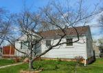 Pre Foreclosure in Hartford 06106 NEW BRITAIN AVE - Property ID: 1048579547