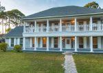 Pre Foreclosure in Panama City 32408 ORANGE PLZ - Property ID: 1048635162
