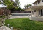 Pre Foreclosure in Sacramento 95842 WASATCH WAY - Property ID: 1048672849