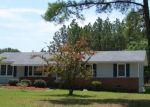 Pre Foreclosure in Pinebluff 28373 W PHILADELPHIA AVE - Property ID: 1048685987
