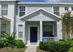 Pre Foreclosure in Riverview 33578 OLIVEDALE DR - Property ID: 1048712251