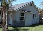 Pre Foreclosure in Riverside 92507 MILTON ST - Property ID: 1048785843