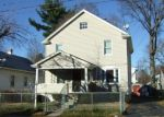 Pre Foreclosure in Hartford 06112 MORNINGSIDE ST W - Property ID: 1048851982