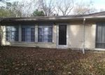 Pre Foreclosure in Park Forest 60466 LAKEWOOD BLVD - Property ID: 1048953128