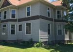 Pre Foreclosure in Earlville 60518 MAPLE ST - Property ID: 1049079272