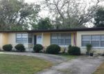 Pre Foreclosure in Tampa 33617 GLEN RIDGE AVE - Property ID: 1049207158