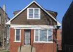 Pre Foreclosure in Chicago 60619 S PRAIRIE AVE - Property ID: 1049276359