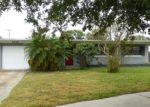 Pre Foreclosure in Orlando 32839 BRERETON AVE - Property ID: 1049362651