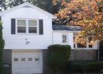Pre Foreclosure in Bridgeport 06606 FERN ST - Property ID: 1049469963