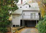 Pre Foreclosure in Worcester 01602 VESPER ST - Property ID: 1049490990