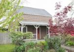 Pre Foreclosure in Mcminnville 97128 NE 10TH AVE - Property ID: 1049514626