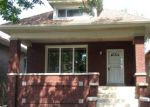 Pre Foreclosure in Chicago 60619 S VERNON AVE - Property ID: 1049575504