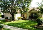 Pre Foreclosure in Orlando 32825 WATER HYACINTH DR - Property ID: 1049642962