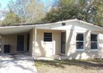 Pre Foreclosure in Jacksonville 32208 ROANOKE BLVD - Property ID: 1049769973