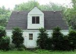 Pre Foreclosure in Markham 60428 MILLARD AVE - Property ID: 1049775661