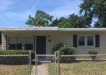 Pre Foreclosure in Springfield 01119 FIELDSTON ST - Property ID: 1049802368