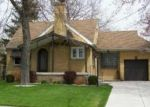 Pre Foreclosure in Buffalo 14206 PARKER AVE - Property ID: 1049808953