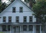 Pre Foreclosure in Gardner 01440 ELM ST - Property ID: 1049819903