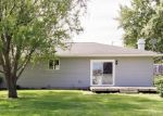 Pre Foreclosure in Coal City 60416 E STELLON ST - Property ID: 1049863244