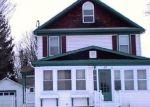 Pre Foreclosure in Plattsburgh 12901 OLIVETTI PL - Property ID: 1049929381