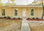 Pre Foreclosure in Tampa 33637 CHINABERRY DR - Property ID: 1049964871