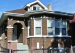 Pre Foreclosure in Chicago 60620 S ELIZABETH ST - Property ID: 1050098443
