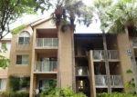 Pre Foreclosure in Miami 33196 SW 157TH CT - Property ID: 1050155827