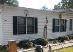 Pre Foreclosure in West Columbia 29170 CLA RIK LN - Property ID: 1050217122