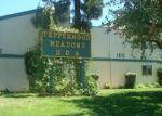 Pre Foreclosure in Escondido 92027 E GRAND AVE - Property ID: 1050351596