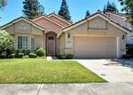 Pre Foreclosure in Stockton 95209 PLEASANT VALLEY CIR - Property ID: 1050379624