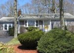 Pre Foreclosure in Hyannis 02601 SUOMI RD - Property ID: 1050432619