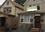 Pre Foreclosure in Saint Albans 11412 115TH AVE - Property ID: 1050445317