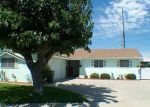 Pre Foreclosure in Ceres 95307 LARKSPUR LN - Property ID: 1050471600