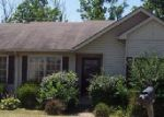 Pre Foreclosure in Berea 40403 BURCHWOOD DR - Property ID: 1050484294