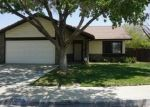 Pre Foreclosure in Lancaster 93535 LA PAZ LN - Property ID: 1050499627